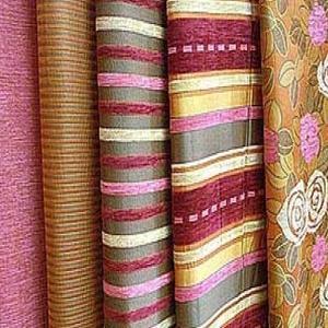 Магазины ткани Акутихи