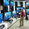 Магазины электроники в Акутихе
