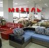 Магазины мебели в Акутихе