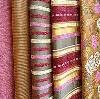 Магазины ткани в Акутихе