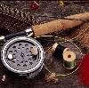 Охотничьи и рыболовные магазины в Акутихе