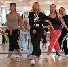 Школы танцев в Акутихе