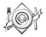 Гостиничный комплекс Гвоздика - иконка «ресторан» в Акутихе